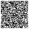 QR code with Modern Mfg Corp contacts