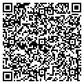 QR code with Clean & Beautiful Pine Blf contacts