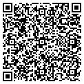 QR code with Consolidated Electric contacts