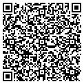 QR code with Peoples Pawn and Jewelry contacts