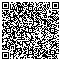 QR code with Fletcher Homes Inc contacts