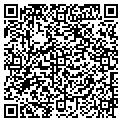 QR code with Pallone Financial Services contacts