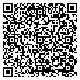 QR code with Brunsvold & Co contacts