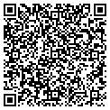 QR code with Superglass Windshield Repair contacts