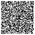 QR code with Pottsville Baptist Church contacts
