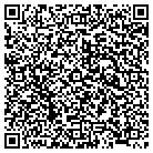 QR code with Benton Cnty Recorder Deeds Off contacts