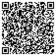 QR code with VSI Media contacts