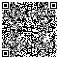 QR code with Portland United Methodist Ch contacts