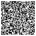 QR code with Finish Line Motors contacts