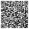 QR code with Cosbe contacts