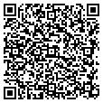 QR code with Marriannes Shoppe contacts
