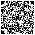 QR code with Jack Jennings Fire & Safety contacts