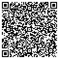 QR code with Little Rock Chamber-Commerce contacts