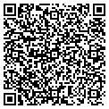 QR code with R W Manufacturing Inc contacts