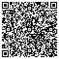 QR code with Thomas Realty Inc contacts