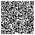 QR code with Putnam Truck Country contacts