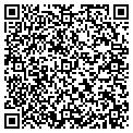 QR code with Gary De Yampert CPA contacts