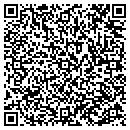 QR code with Capital Avenue Development Co contacts