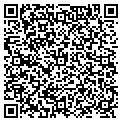 QR code with Alaska Exercise & Rehab Center contacts