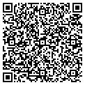 QR code with Ronnie A Phillips Ltd contacts