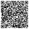 QR code with CRDC Harrisburg Head Start contacts
