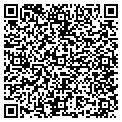 QR code with Anderson Masonry Inc contacts