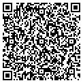 QR code with Edward Jones 19154 contacts