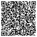 QR code with Summit Owner's Assn contacts