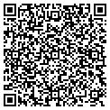 QR code with Level Two Barber Buty & Braids contacts