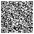 QR code with Ride The Nine contacts
