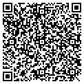QR code with Ballard Electric Co Inc contacts