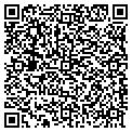 QR code with Plaza Carmona Dental Assoc contacts