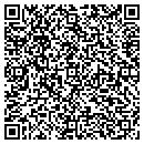 QR code with Florida Cardiology contacts