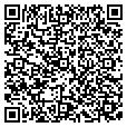 QR code with First Night contacts