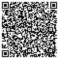 QR code with Farm Bureau Sharp County contacts