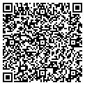 QR code with Burrows & Assoc Engrg Consult contacts
