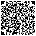QR code with Sue's Hawaiian Julep contacts