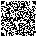 QR code with Cleveland County Library contacts
