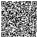 QR code with Prairie Creek Country Club contacts