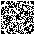 QR code with Free At Last Bail Bonds contacts