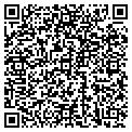 QR code with Jack Parttridge contacts
