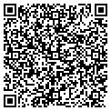 QR code with Wallace Motor Co Inc contacts