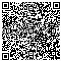 QR code with Fiddlers Ridge contacts