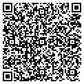 QR code with Loving Hearts Daycare contacts