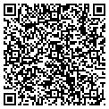 QR code with Morrilton Senior High School contacts