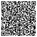 QR code with Adult Probation Office contacts