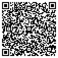 QR code with Beauty Lounge contacts
