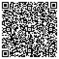 QR code with North Plaza Cinema contacts