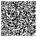 QR code with Wheeler Construction Co contacts
