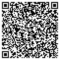 QR code with Baha'i Chilkat Valley Center contacts